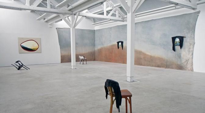 biennale rennes