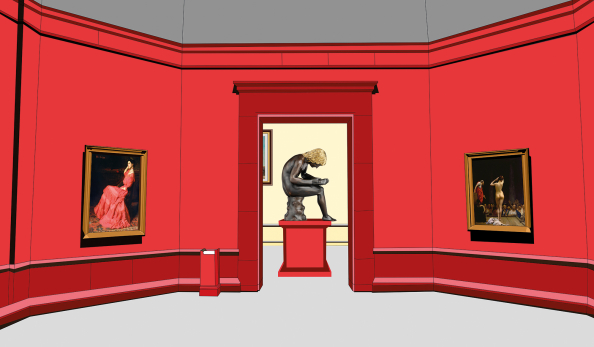 les_plus_beaux_musees_du_monde_rvb_0