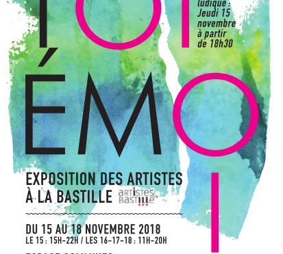 toi-emoi-flyer-recto