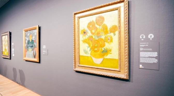 musee-van-gogh-amsterdam-740x468
