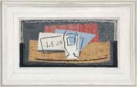 Image: Picasso pour 100 euros BONNE ACTION X 2 plus qu'une semaine…